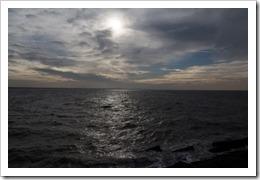 20121120-IMG_0133