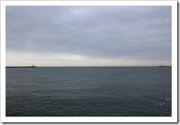 20121120-IMG_0258