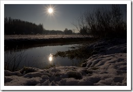 20121208-IMG_0365