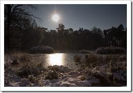 20121208-IMG_0377