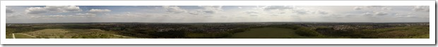 IMG_1860 panorama