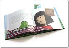 boek_foto2