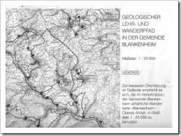 Kaart_fossielen